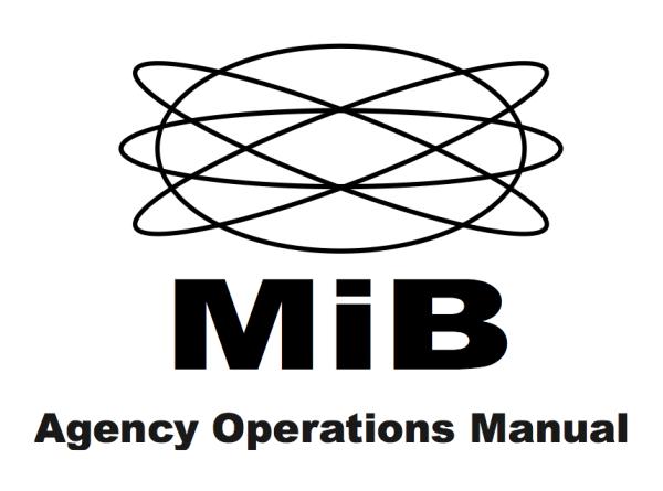 MiB_Manual