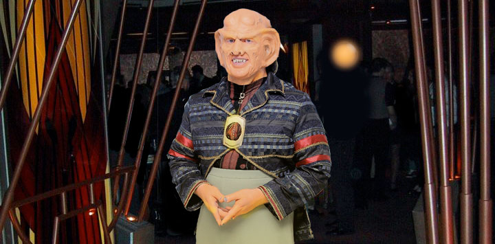 Ferengi Rules of Acquisition, Language & Rules for Tongo