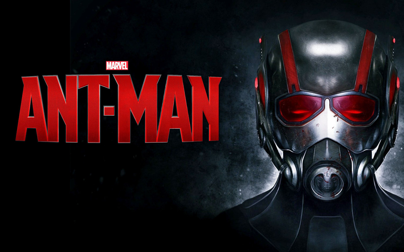3 Reasons I Love Ant-Man Besides the Movie
